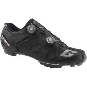 Gaerne Carbon G.Sincro Cycling Shoes Men black
